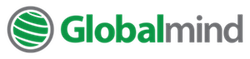 logo-globalmind 2017