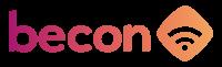 logo-horizontal-sem-tagline